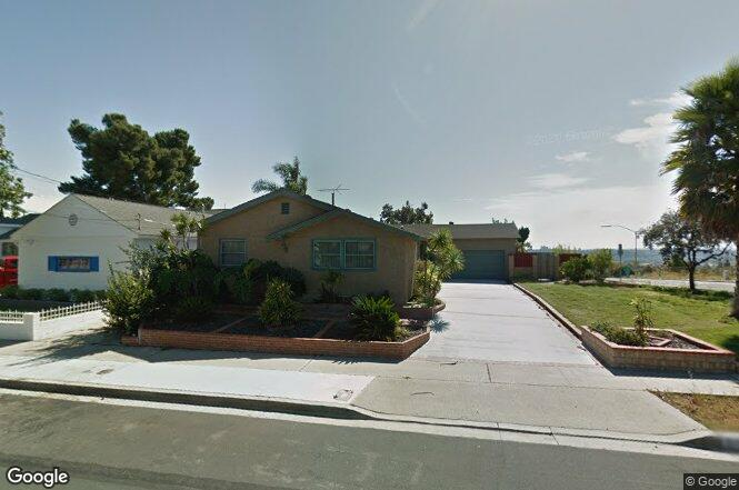 8705 Encino Ave San Diego Ca 92123 Redfin