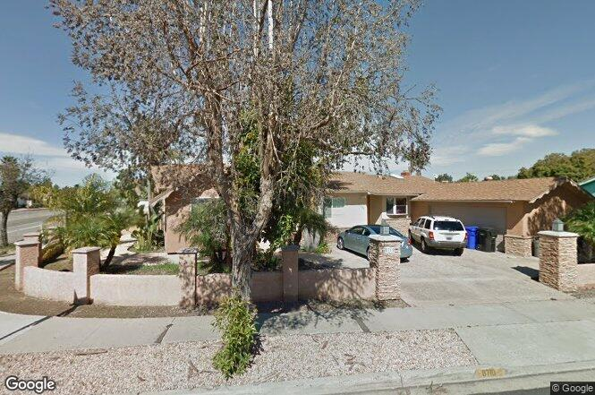 8710 Encino Ave San Diego Ca 92123 Redfin