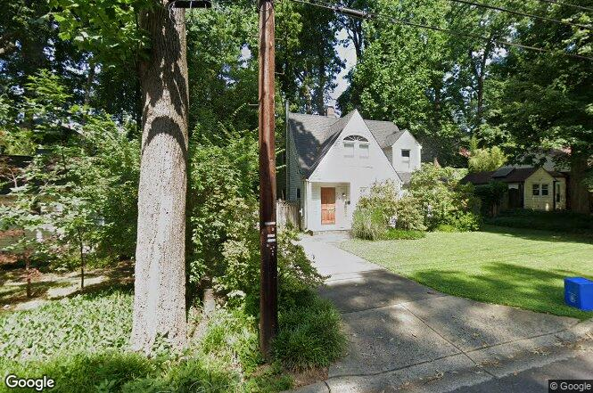 8714 reading rd silver spring md 20901 redfin not for sale8714 reading rd silver spring md 20901 mightylinksfo