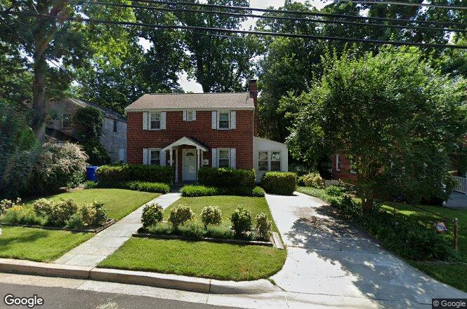 8719 bradford rd silver spring md 20901 redfin not for sale8719 bradford rd silver spring md 20901 mightylinksfo