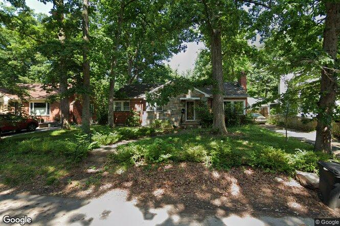 8720 geren rd silver spring md 20901 redfin not for sale8720 geren rd silver spring md 20901 mightylinksfo