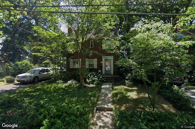 8721 geren rd silver spring md 20901 redfin not for sale8721 geren rd silver spring md 20901 mightylinksfo