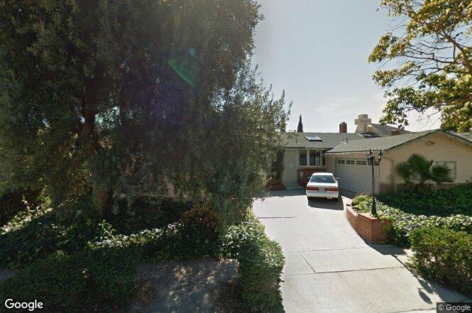 8737 Encino Ave San Diego Ca 92123 Redfin