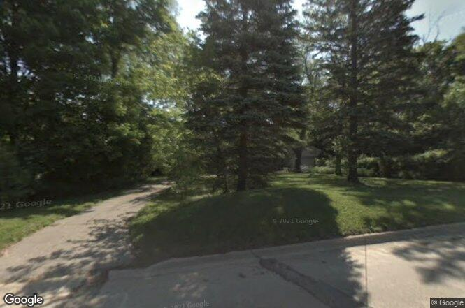882 N Center St, Northville, MI 48167 | Redfin