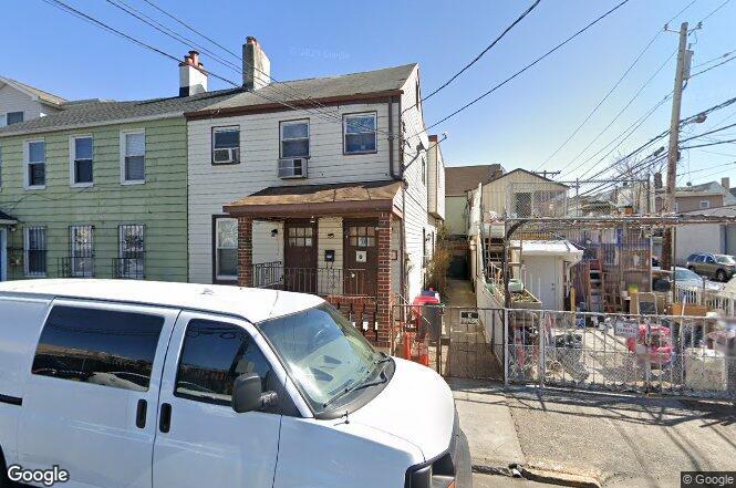 89 Ferguson St, Newark, NJ 07105 | Redfin