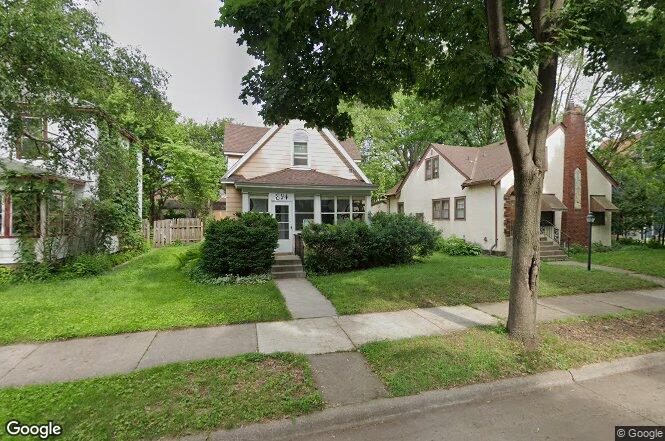 894 22nd Ave Se Minneapolis Mn 55414 Redfin