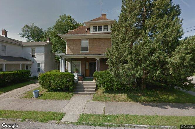 900 5th Ave Middletown Oh 45044 Redfin