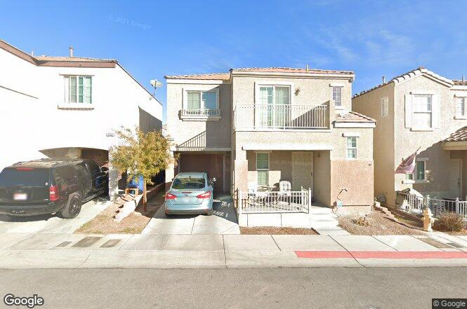 9008 Embroidery Ave Las Vegas Nv 89149 Redfin