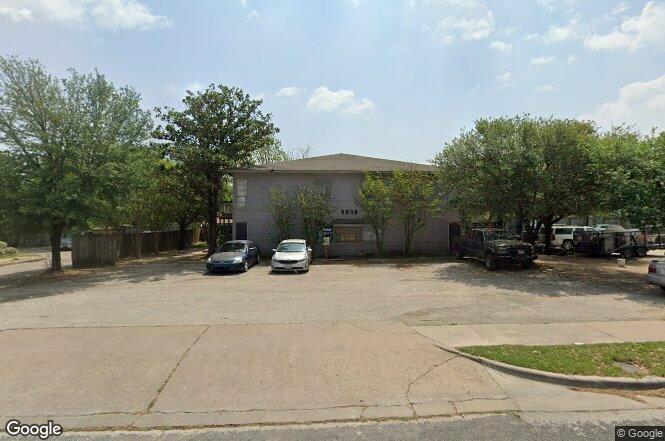 9039 Galewood Dr Austin TX 78758