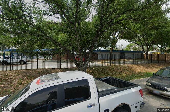 9052 Galewood Dr Austin TX 78758