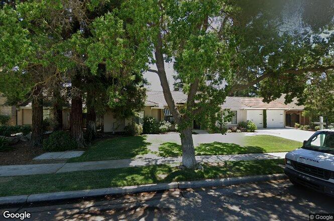 909 E Teague Ave Fresno Ca 93720 Redfin