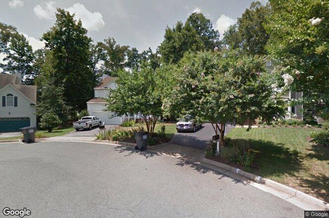9209 Burkes Garden Pl, Mechanicsville, VA 23116 | Redfin
