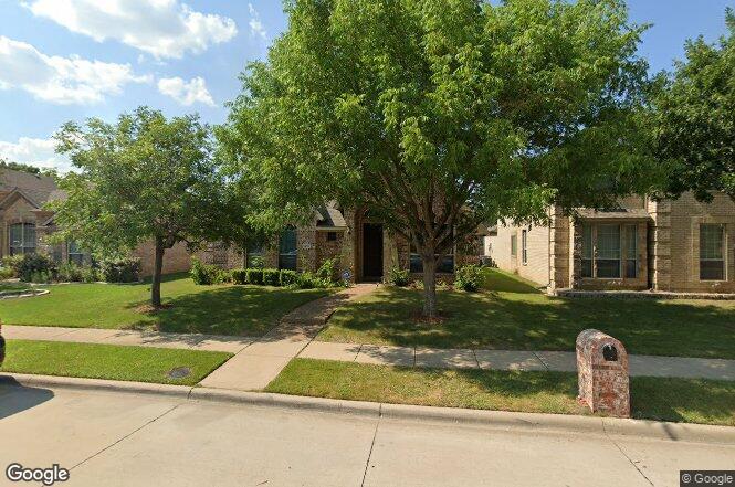 9216 Regal Oaks Dr, McKinney, TX 75070 | Redfin