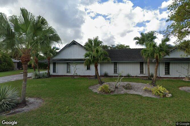 9220 NW 15th St, Coral Springs, FL 33071 | Redfin