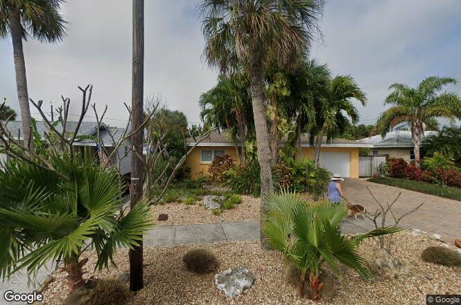 Not For Sale950 Bruce Ave Clearwater Beach