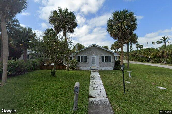 Not For Sale950 Lantana Ave Clearwater Beach