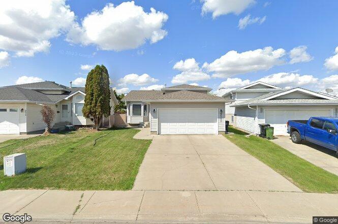 9512 177 Ave NW, Edmonton, AB T5Z 2C9   Redfin