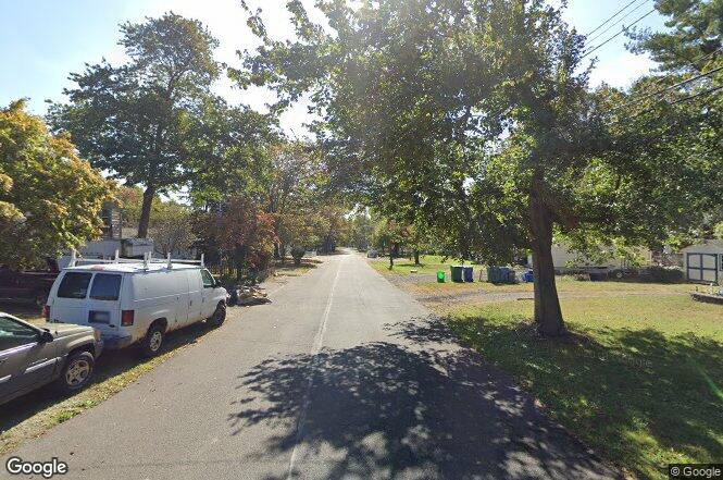 Homes For Sale In Croydon Pa