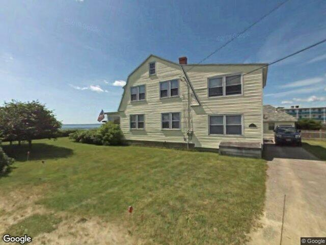 1 parcher ave old orchard beach me 04064