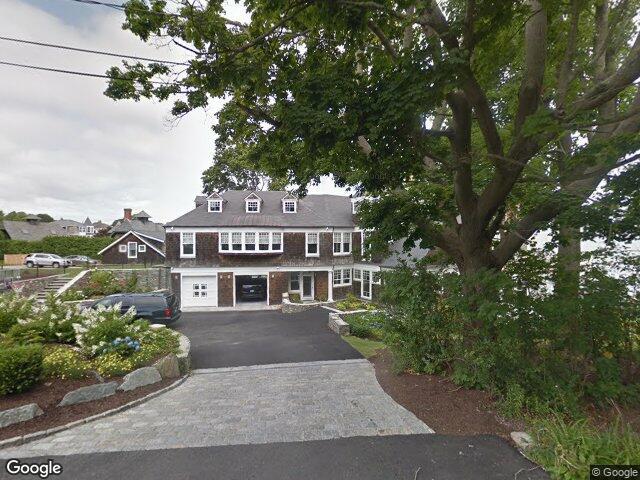 Lawn School Jamestown Rhode Island