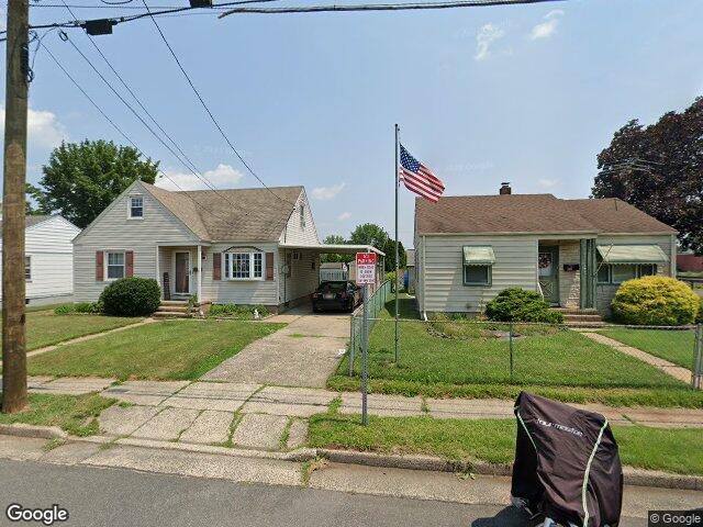 Recent Home Sales Manville Nj