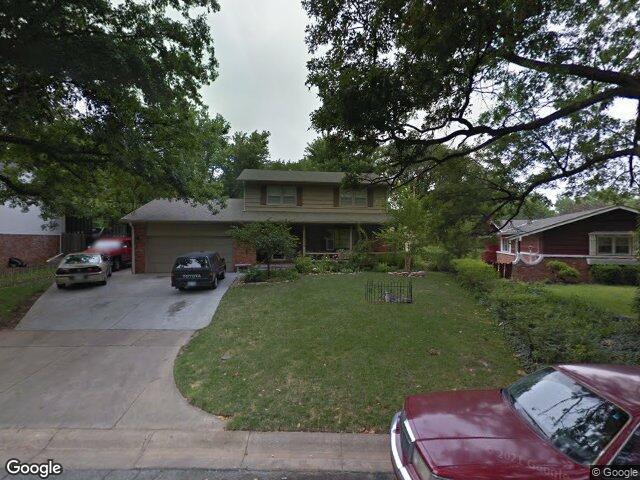 10008 W 9th St N Wichita KS 67212
