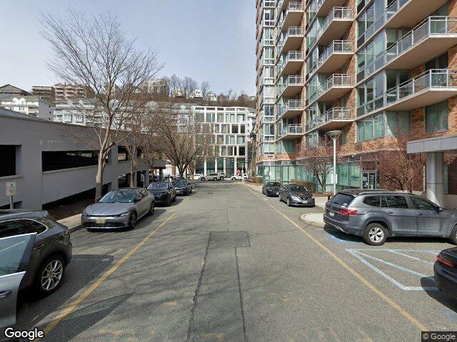 1017 Hudson Park Edgewater NJ 07020