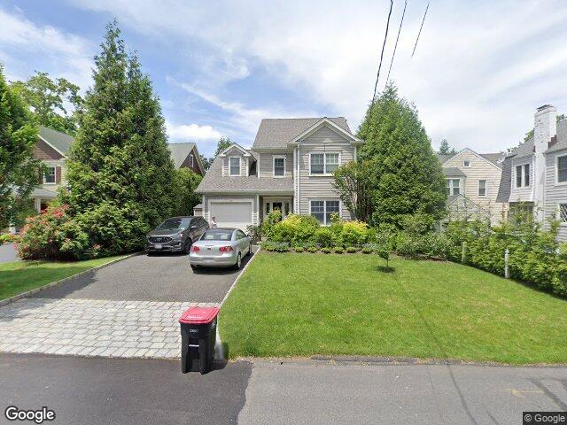 102 Florence Ave Rye NY 10580