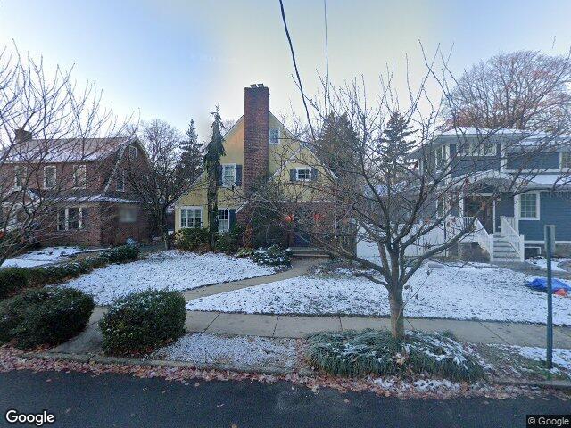 Recent Home Sales Maywood Nj