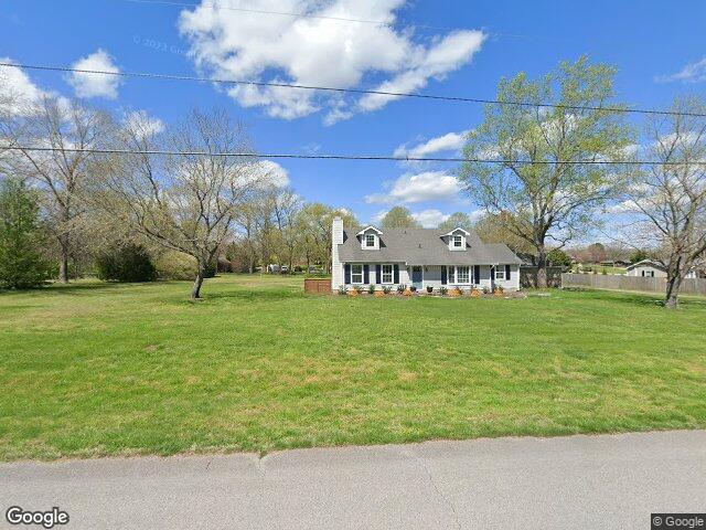 104 ridgewood rd franklin tn 37064 for Signature homes franklin tn
