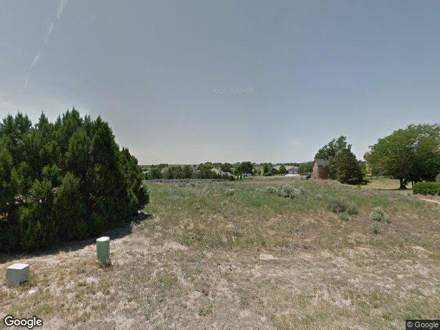 104 Stratford Ct Garden City Ks 67846