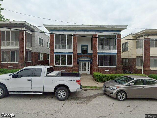 Rental Realtor Kansas City