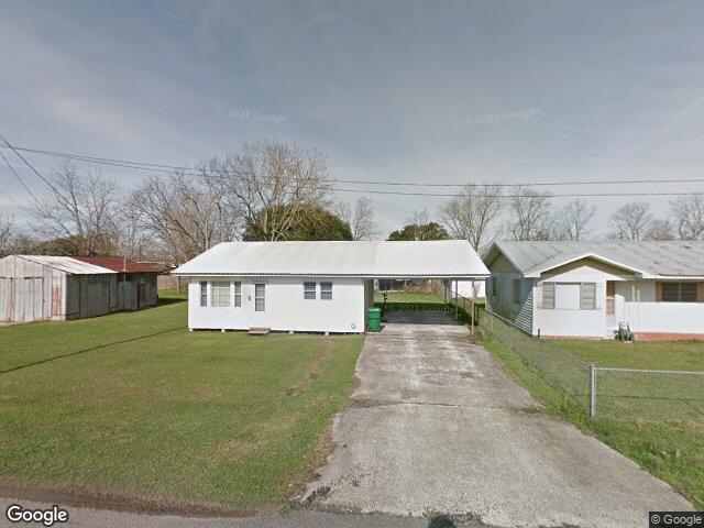 Homes For Sale By Owner In Breaux Bridge La