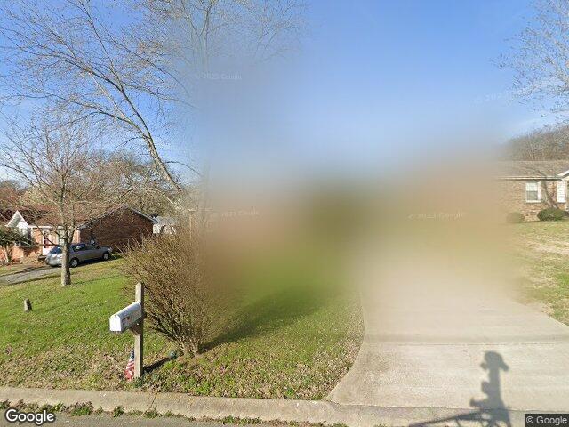 Rental Properties In Hendersonville Tn