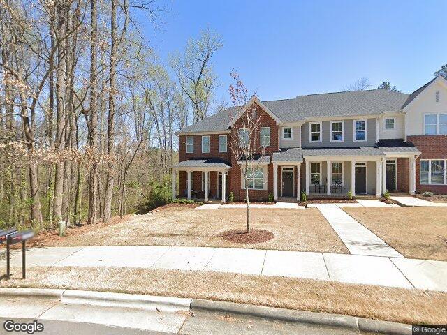 Joyner Properties Raleigh Nc