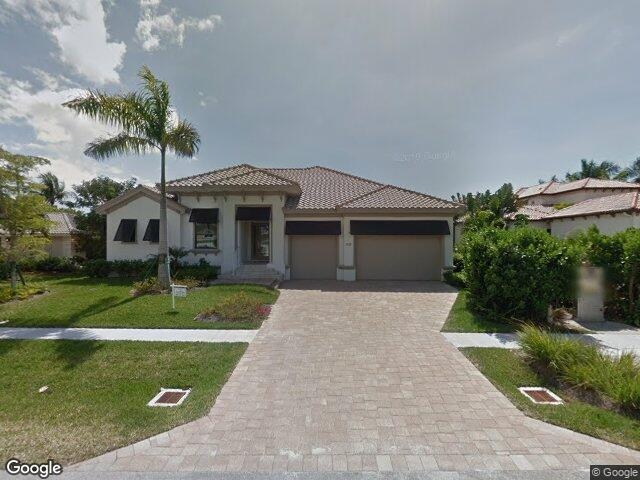 Marco Island Properties For Sale By Owner