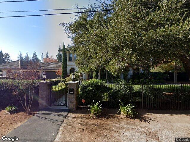 1111 Mariemont Ave Sacramento Ca 95864