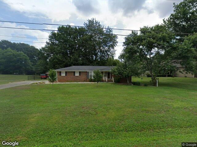 A  Properties Inc Cartersville
