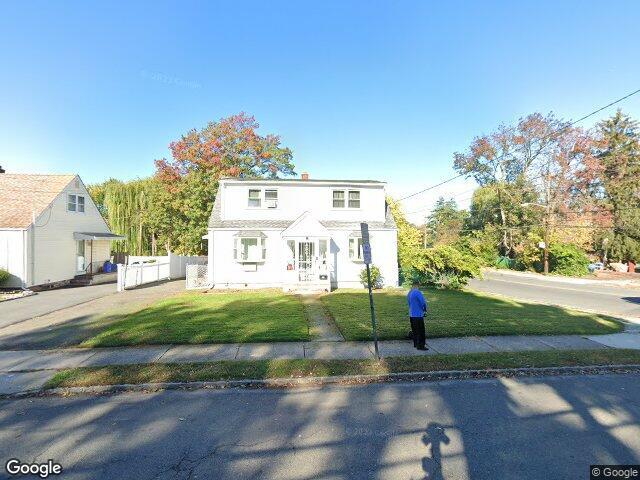 Homes For Sale By Owner Belleville Nj