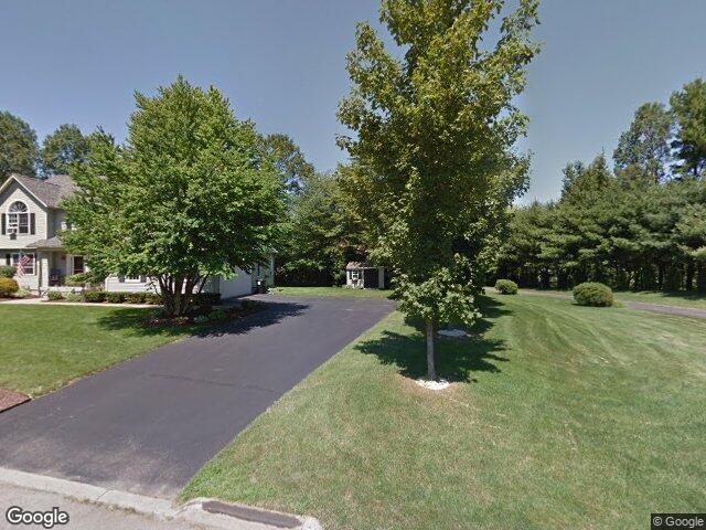Colchester Vermont Rental Properties