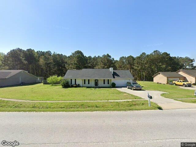 1270 Park St Loganville GA 30052