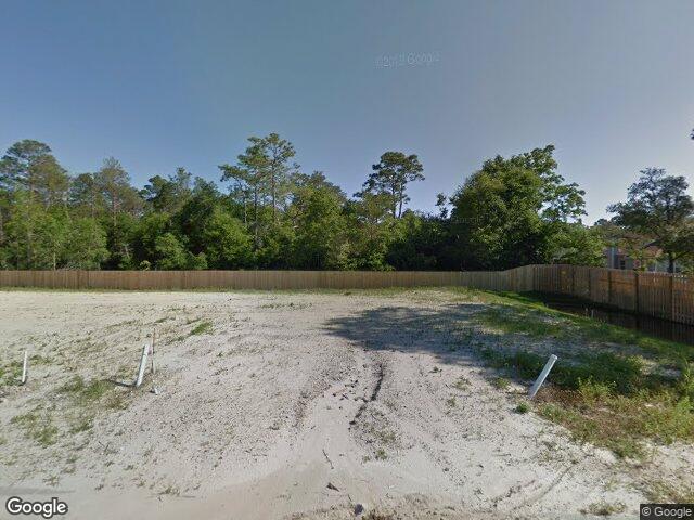 Rental Inc Fort Walton Beach Florida
