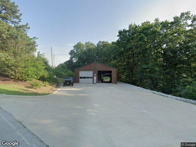 129 Devils Pool Rd Ridgedale MO 65739