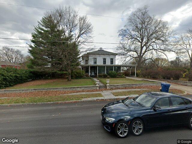 Carthage Mo Property Sales