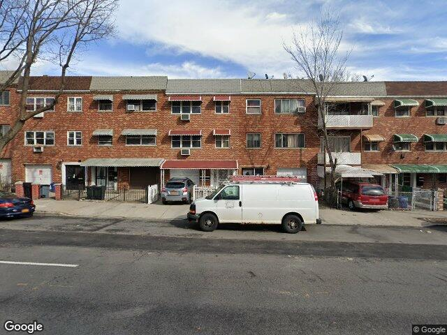 Homes For Sale In Clason Point Bronx Ny