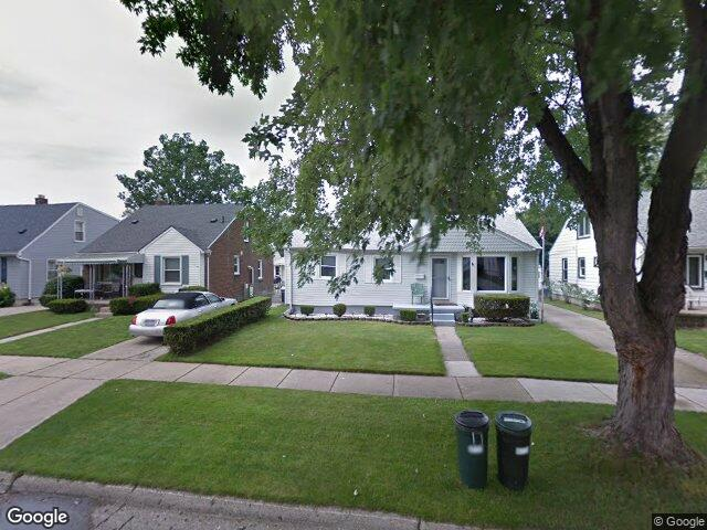 Homes For Sale By Owner Southgate Mi