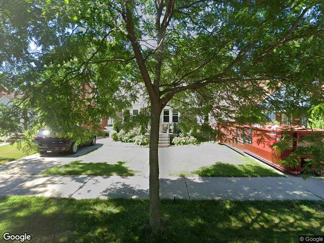 Homes For Sale In Grosse Pointe Woods Mi