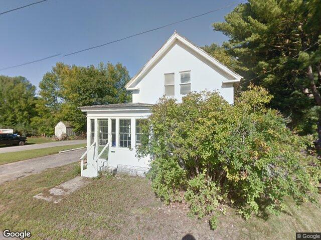 14 Dorsey St, Springvale, ME 04083 - realtor.com®