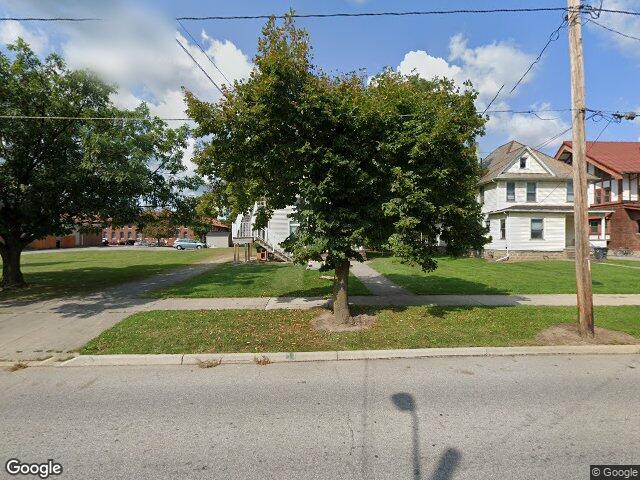 Oberlin Ohio Rental Properties