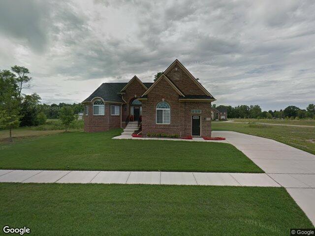 Homes For Sale By Owner In Van Buren County Mi